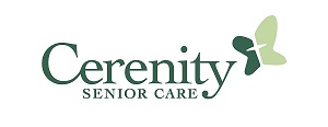 CerenitySeniorCare_1