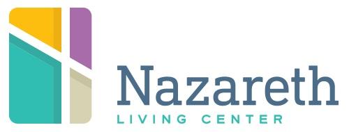Nazareth logo_1